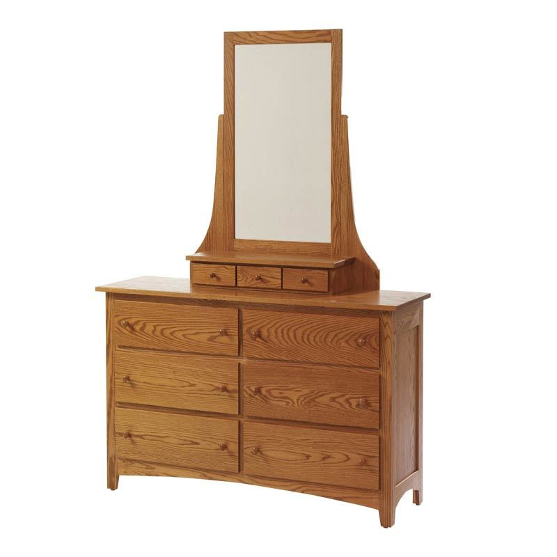 Elizabeth Lockwood 48in Dresser