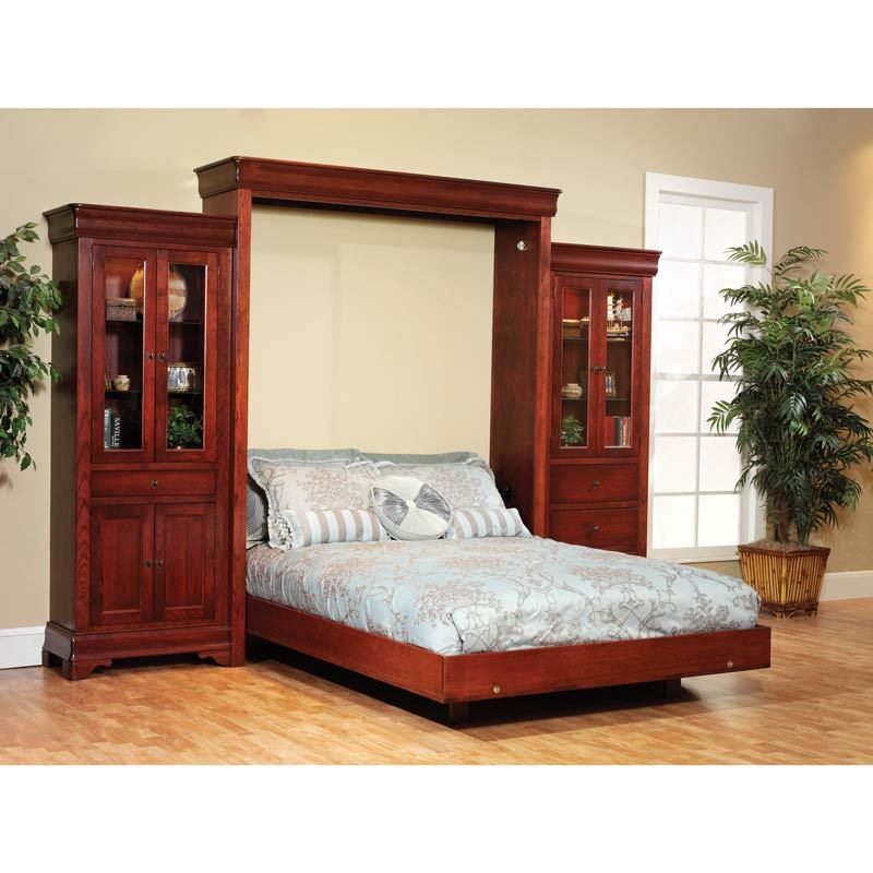 Murphy Beds Millcraft Furniture