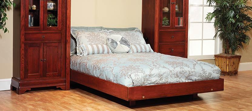 Millcraft Furniture
